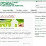 Conozca las ayudas para alquilar en Andalucía