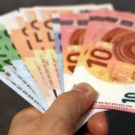 Las ayudas de 400 euros que puedes solicitar con el Plan Prepara
