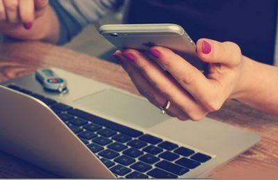 Abrir una cuenta bancaria en España Online