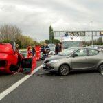 ¿Qué es y cómo reconocer un Accidente in Itinere?