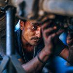 Artículo 41: Cambios que afectan los derechos de los trabajadores