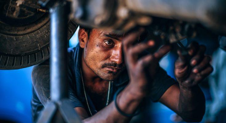 Artículo 41 Estatutos de los Trabajadores