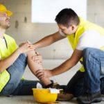 Descubre quién paga la seguridad social durante una baja laboral