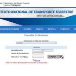 Trámites y Requisitos para Canje de Licencia Venezolana en España