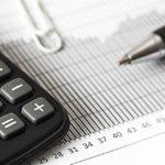 Pasos para presentar el Modelo 303 de la declaración trimestral del IVA