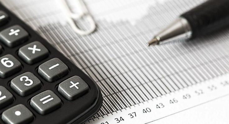 Declaracion de IVA
