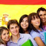 Trámites y Requisitos para Grado Superior en España