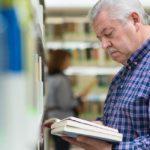 ¿Cómo actuar ante una jubilación forzosa y cuánto dinero se cobra?