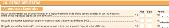 Modelo 036 10