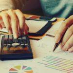 Como rellenar y descargar el Modelo 390 de IVA anual