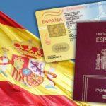 Trámites y Requisitos para nacionalidad española