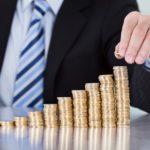PIAS o Planes de ahorro: ¿Cuántos impuestos pagas por tu ahorro a largo plazo?