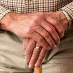 Qué es y cómo se calcula la pensión de viudedad