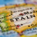 Trámites y Requisitos para entrar a España