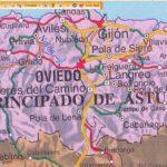 Todo lo que debes saber del SIGPAC Asturias