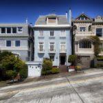 Fallecimiento del arrendador • Modelo de subrogación de contrato