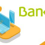 A que hora entran las transferencias en bankia