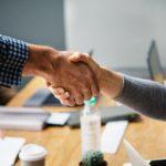 Como hacer un Préstamo entre particulares sin intereses ni comisiones
