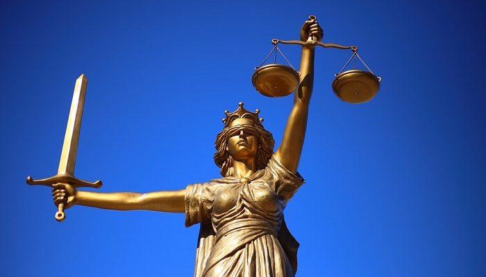 recurso apelación penal modelo