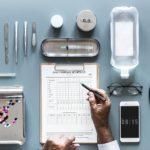 ¿Por qué se extingue el derecho a la asistencia sanitaria?