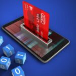 Autorizacion para pago por transferencia electronica