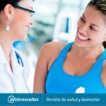 Autorizacion para someterse a pruebas medicas