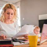 Requisitos para las Ayudas para Madres Solteras Sin Trabajo