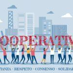 Ayudas y subvenciones para crear una cooperativa