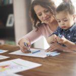 Ayudas y subvenciones para madres solteras