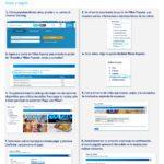 Banco popular dominicano transferencias internacionales