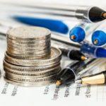 ¿Qué es un bono y cómo tributa en la renta?