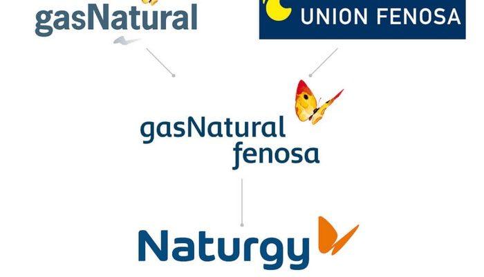 bono social gas natural fenosa
