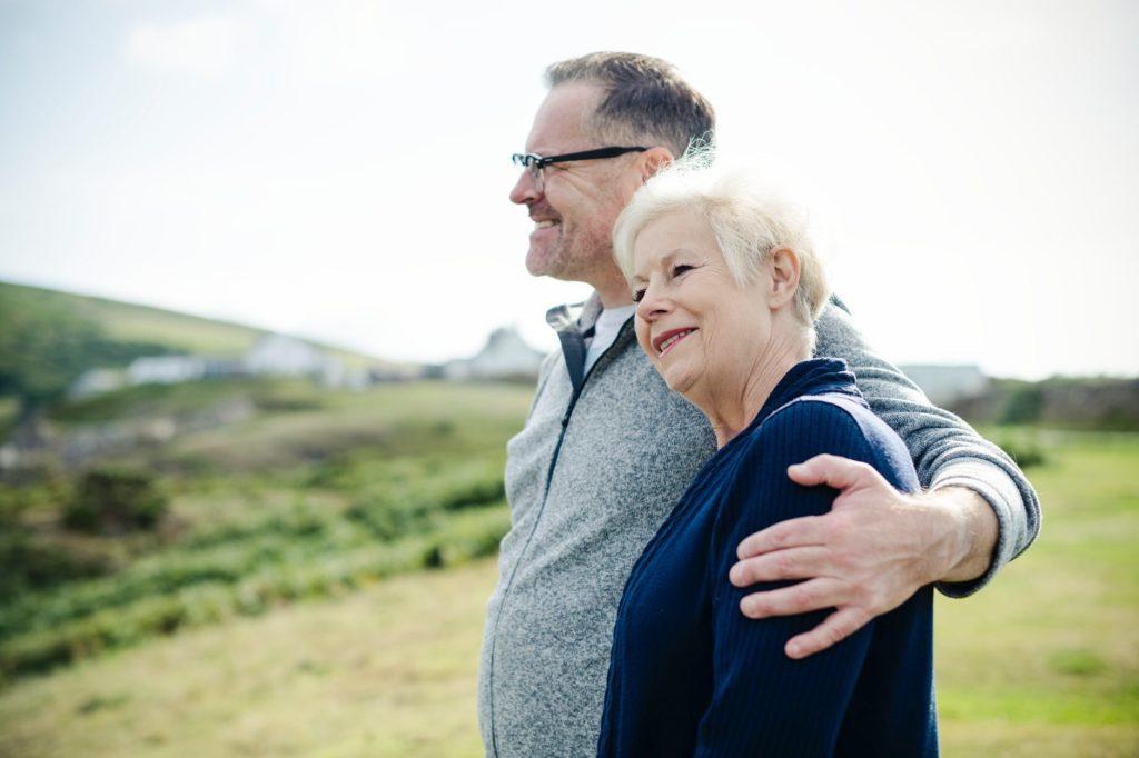 bono social para pensionistas