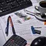 ¿Cómo facturar sin ser autónomo? • Pasos, sanciones y recomendaciones