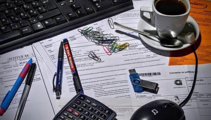 cómo facturar sin ser autónomo