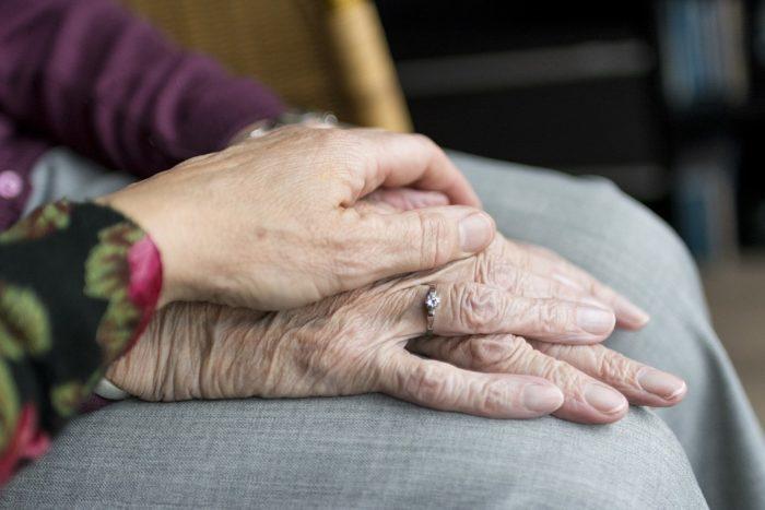 cómo se calcula la pensión