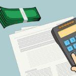 Qué es y cómo se calcula el impuesto de Actividades Economicas (IAE)