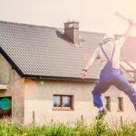 Carta para reclamar gastos de hipoteca