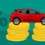 Impuestos a pagar por comprar o vender un coche de segunda mano