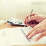 Como reclamar al banco los gastos de hipoteca