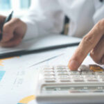 Como reclamar el pago de la declaracion de la renta