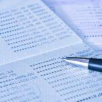 Como reclamar gastos hipotecarios caja laboral
