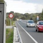 Como recurrir una multa de radar movil