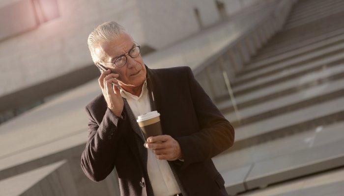 compatibilidad jubilación y trabajo