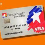 Cual es el numero de la tarjeta de debito