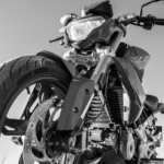 Cuanto cuesta la transferencia de una moto de 125cc