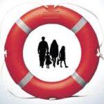 Cuanto tiempo se puede cobrar la ayuda familiar