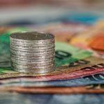 Como debes actuar ante un embargo bancario sin notificación
