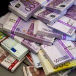 ¿Debo declarar a Hacienda si un familiar me ha enviado 1000 euros por transferencia?