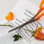 Requisitos y pasos para obtener la Pensión Compensatoria